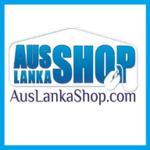 Aus Lanka Shop